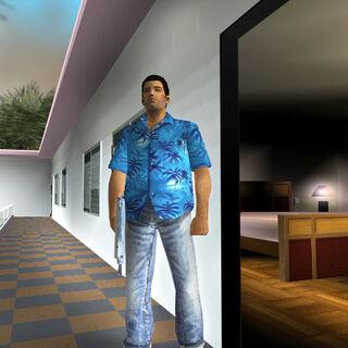 Apartment 3C in beta
