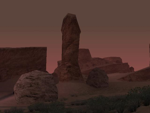 File:CockRock-GTASA-AtNight.png