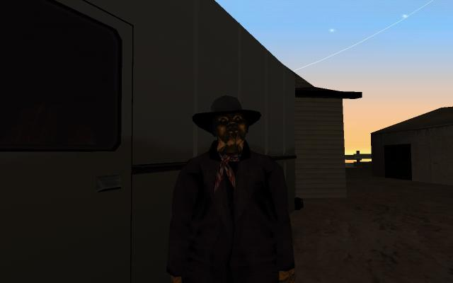 File:Jeepers creepers gta sa.jpg