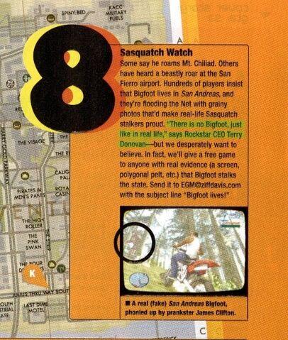 File:Terrydonovanmagazine.jpg