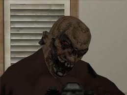 File:Cj zombie.jpg