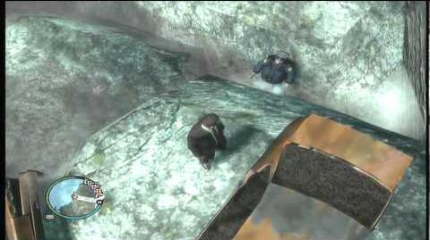 GTA IV Case Files - Case 2 - Car Grave