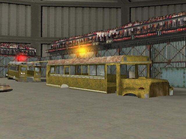 File:GTA SA School bus (10).jpg