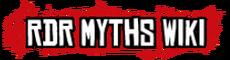 RDR MYTHS