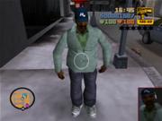 File:Rockstar Logo Cap.png