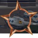 File:Badge-9-1.png