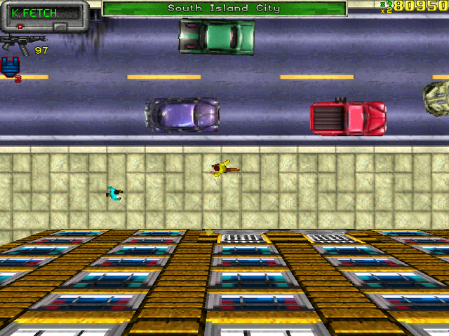 File:Gta1.2.png