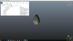 Screenshot 2017-02-15-15-42-12