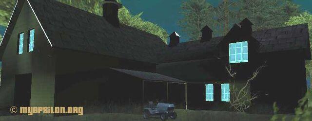 File:The Farm.jpg