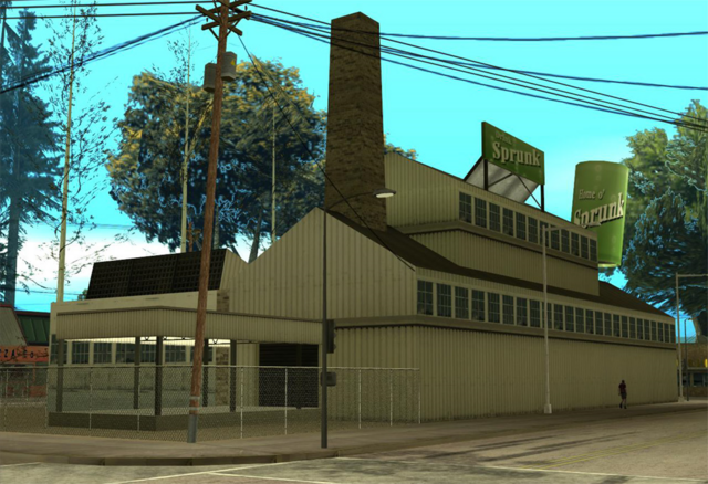 File:Sprunk factory.png