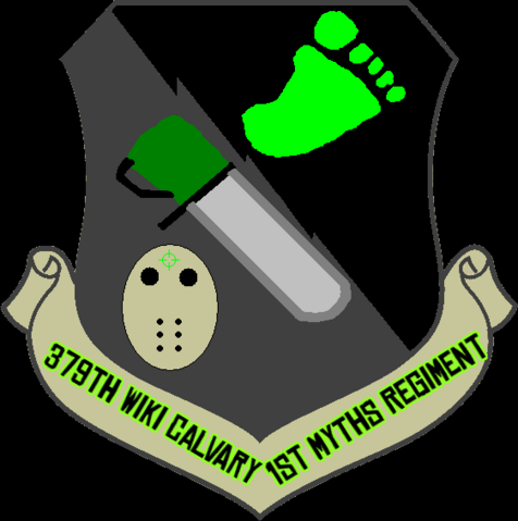 File:379th Wiki Calvary 1st Myths Regiment.png