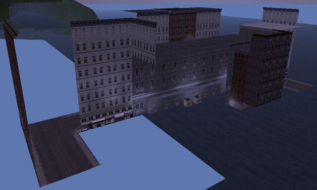 File:1000px-Ghost Town.jpg