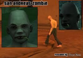 File:Bald redneck 2.jpg