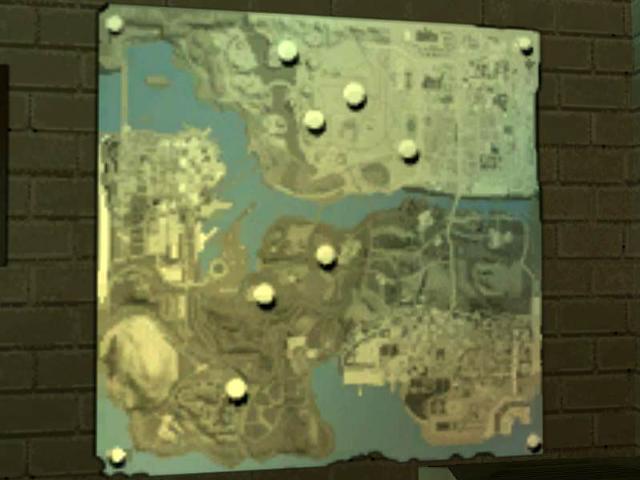 File:UFO Map.jpg