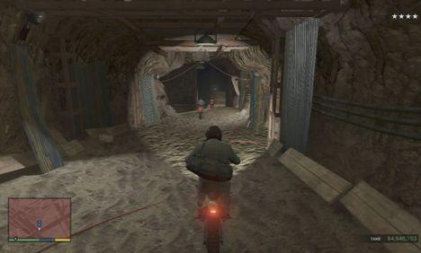 File:Tunnels 1.jpg