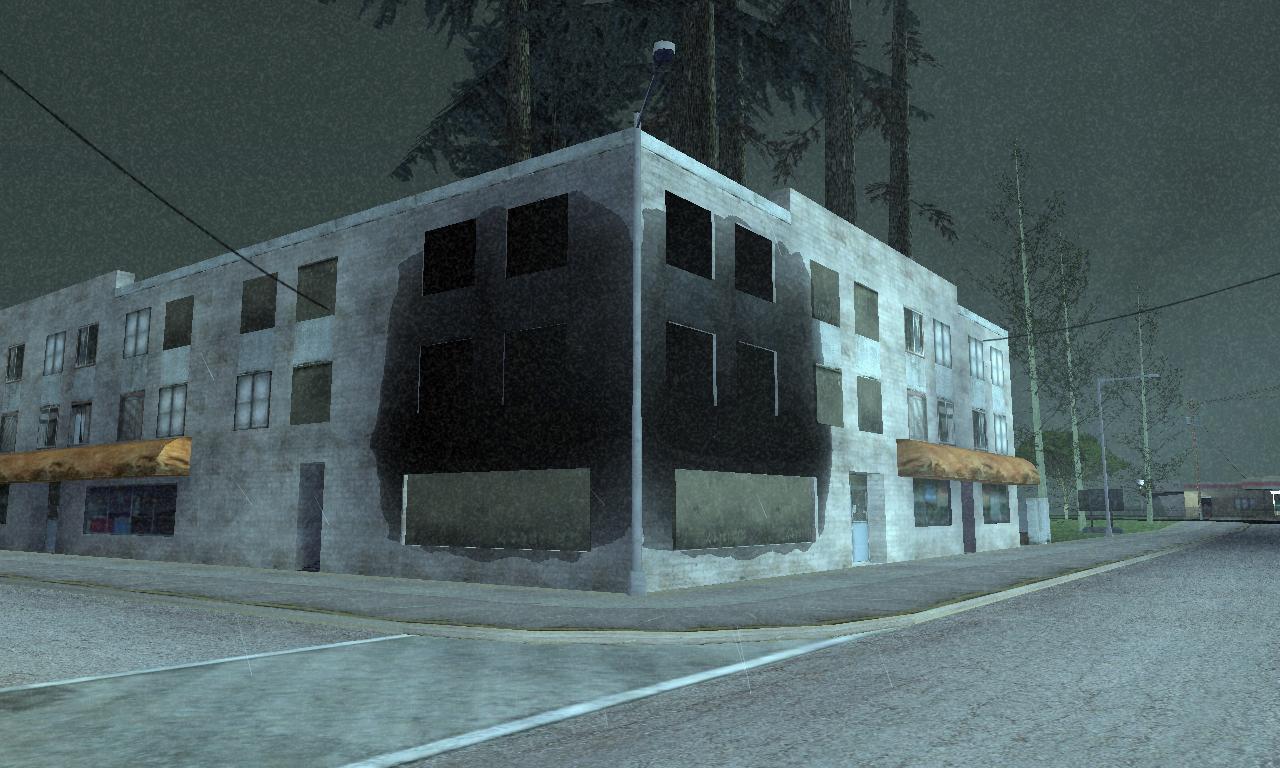 File:Hell House.jpg