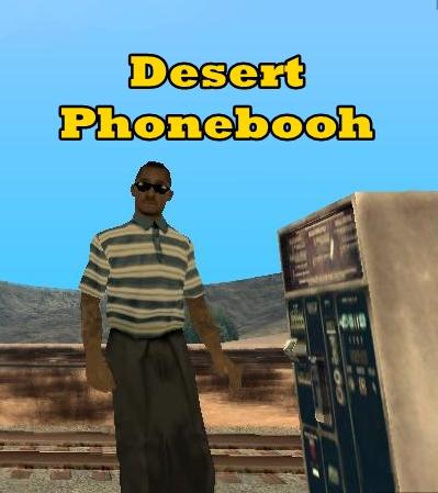 File:Desert Phonebooth.jpg