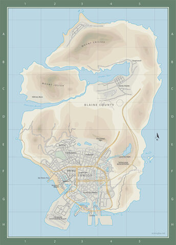File:Grand-theft-auto-v-map-big.jpg