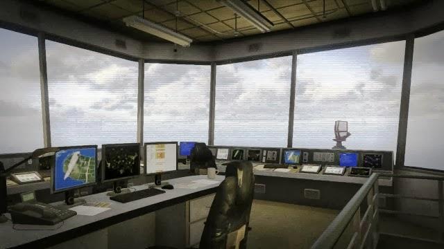 File:FortZancudo-GTAV-ControlTower.jpg