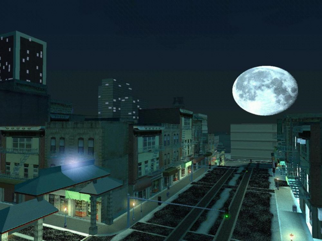File:Moon-GTASA.png