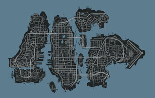 GTAIV-Map-large