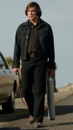 File:Nocountry.jpg