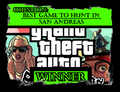 Thumbnail for version as of 17:30, December 30, 2013