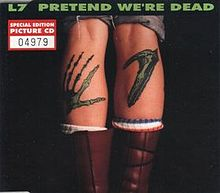 File:L7-PretendWereDead.jpg