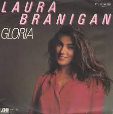 File:LauraBranigan-Gloria.jpg