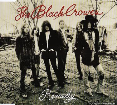 File:The Black Crowes - Remedy UK.jpg