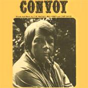 File:CWMcCall-Convoy.jpg