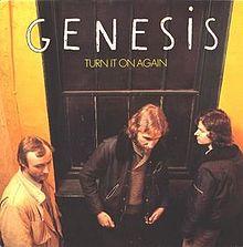File:Genesis-TurnItOnAgain.jpg