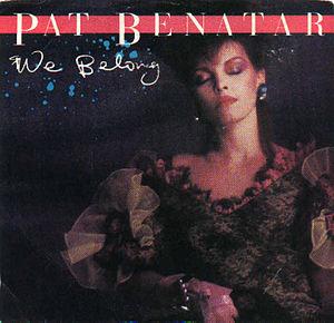 File:PatBenatar-WeBelong.jpg