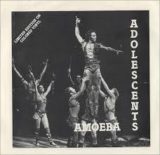 File:Adolescents-Amoeba.jpg