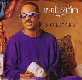 File:StevieWonder-Skeletons.jpg