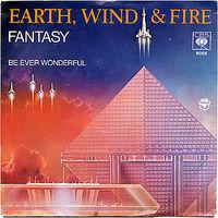 EarthWindAndFire-Fantasy