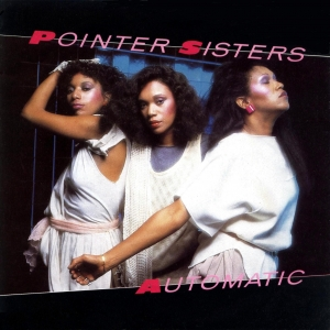 File:ThePointerSisters-Automatic.jpg