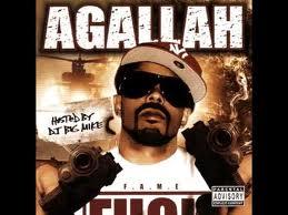 File:Agallah-RisingToTheTop.jpg