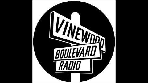 GTA V Vinewood Boulevard Radio The Oh Sees The Dream