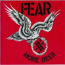File:Fear-TheMouthDontStop.jpg