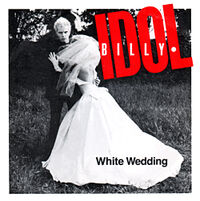 BillyIdol-WhiteWedding