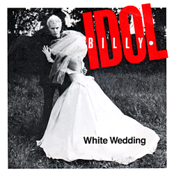 File:BillyIdol-WhiteWedding.jpg