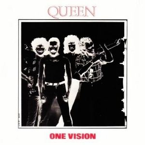 File:Queen-OneVision.jpg