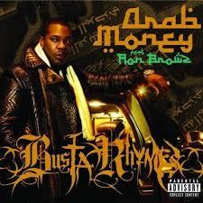 File:BustaRhymesRonBrowz-ArabMoney.jpg