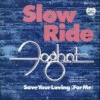 Foghat-SlowRide