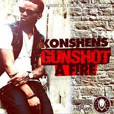 File:Konshens-GunShotAfFire.jpg