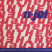 NJoi-Anthem