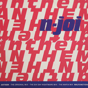 File:NJoi-Anthem.jpg