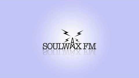 Soulwax FM
