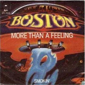 File:Boston-Smokin.jpg